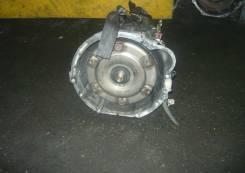 КПП автоматическая Toyota Altezza GITA GXE10W 1G-FE код:2591857