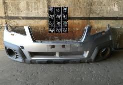 Бампер передний Subaru Outback 12-14 57704AJ110