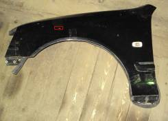 Крыло переднее левое  Toyota Progres JCG10 код:2468503
