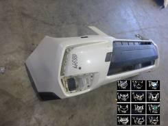 Бампер передний Subaru Forester Sport 57704SG021