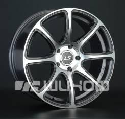 Light Sport Wheels LS 327
