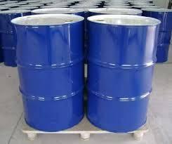 Промышленная химия - Спирт изопропиловый (ч) в канистрах и бочках.