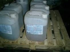 Промышленная химия - Электролит щелочной калиево-литиевый