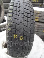 Bridgestone Blizzak MZ-03. Зимние, без шипов, 2005 год, износ: 10%, 1 шт