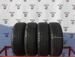 Bridgestone Regno GR-XT. Летние, 2013 год, износ: 20%, 4 шт
