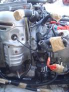 Датчик кислородный. Toyota Estima Hybrid, AHR10W Toyota Estima, AHR10 Двигатель 2AZFXE