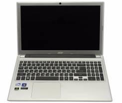 "Acer Aspire V5-531G. 15.6"", WiFi"