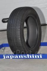 Yokohama DNA Ecos ES300. Летние, 2010 год, износ: 20%, 4 шт