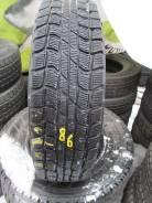 Dunlop Graspic DS1. Зимние, без шипов, 2000 год, износ: 10%, 1 шт