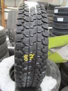 Bridgestone Blizzak PM-10. Зимние, без шипов, 1999 год, износ: 10%, 1 шт