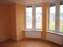 Опытные корейцы делают качественный ремонт квартир. Скидки 40%