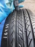 Bridgestone Dueler H/L. Летние, износ: 10%, 2 шт. Под заказ