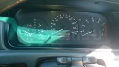 Toyota Camry Gracia. автомат, передний, 2.2 (140 л.с.), бензин, 170 000 тыс. км