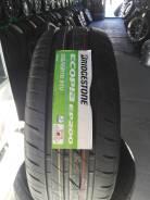 Bridgestone Ecopia EP200. Летние, 2014 год, без износа, 4 шт
