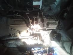 Автоматическая коробка переключения передач. Nissan Largo Nissan Vanette Largo, KUGC22, KMGC22, KMGNC22, VUGJC22, KHGC22, KUGNC22 Двигатели: LD20T, LD...
