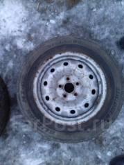 Продам колесо 185/65R 15. x15. Под заказ