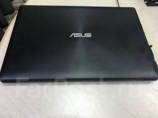 Asus X553MA. диск 500 Гб, WiFi