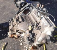 Продам акпп Honda STEP Wagon, Orthia EL3 B20B S4TA