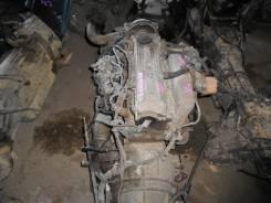 Механическая коробка переключения передач. Mazda: Bongo, Bongo Brawny, J100, J80, Bongo Brawny Truck, Eunos Cargo
