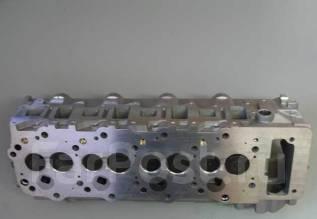 Головка блока цилиндров. Mitsubishi: Delica Space Gear, Delica, Challenger, 1/2T Truck, Pajero. Под заказ