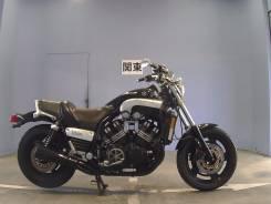 Yamaha V-Max 1200. 1 200 куб. см., исправен, без птс, без пробега