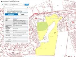 С. Рощино (р-н Заимки), любая площадь до 10 Га. 100 000 кв.м., собственность, электричество, от частного лица (собственник)