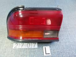 Стоп-сигнал. Mitsubishi Galant, E35A, E33A, E32A, E31A, E34A