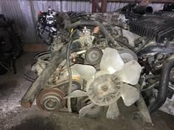 Продам двигатель Toyota YR30 3Y (4WD)