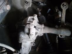 Редуктор. Toyota Land Cruiser Prado, GRJ120, GRJ120W Двигатель 1GRFE