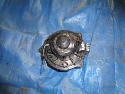 Мотор печки. Daihatsu
