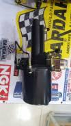 Вакуумный усилитель тормозов. Kia Cosmos