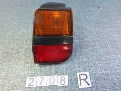 Стоп-сигнал. Mitsubishi Chariot, N48W, N34W, N43W, N44W, N33W, N38W