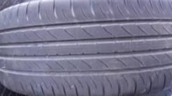 Dunlop SP Sport Maxx 050. Летние, 2014 год, износ: 5%, 4 шт