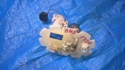 Корпус топливного насоса. Subaru Legacy, BH5, BHE, BE5, BEE, BH9, BE9