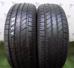 Bridgestone Turanza ER30. Летние, 2002 год, без износа, 2 шт