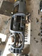 Панель приборов. Nissan Vanette, SK82MN, SK82VN, SKF2MN Mazda Bongo Двигатель F8