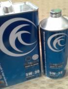 Takumi HIGH Quality 5W-30 SN-GF5 1L Моторное масло. Вязкость 5W-30, синтетическое