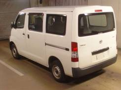 Toyota Town Ace. S402M