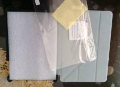 Защитные стекла для Apple iPad.