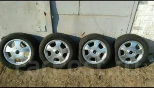 Литье на 17, Резина, шины, диски, литье, колеса. x17 5x100.00, 5x114.30
