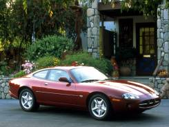 Jaguar. 8.0x17, 5x120.65, ET33, ЦО 73,8мм.