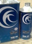 Takumi HIGH Quality 10W-30 SN-GF5 1L Моторное масло. Вязкость 10W-30, синтетическое