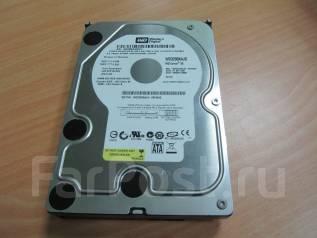 Жесткие диски 3,5 дюйма. 320 Гб, интерфейс SATA