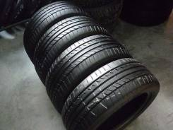 Dunlop SP Sport Maxx TT. Летние, 2010 год, износ: 20%, 4 шт
