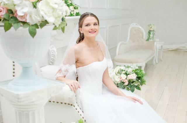 Фотограф Slovena - Свадебная фотосъемка + LoveStory в подарок