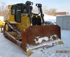 Caterpillar D6R Series 3. Продам бульдозер Cat D6R (Caterpillar), 8 800 куб. см., 21 000,00кг.