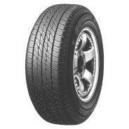 Dunlop Grandtrek ST20. Всесезонные, без износа, 4 шт