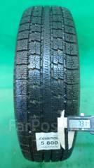 Toyo Garit G4. Зимние, без шипов, 2013 год, износ: 10%, 4 шт