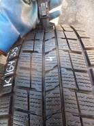 Dunlop DSX. Зимние, без шипов, 2011 год, износ: 10%, 4 шт. Под заказ