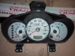 Панель приборов Mitsubishi Colt